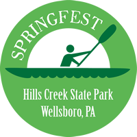 springfest-logo2.png